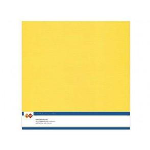 Papir, s teksturo, rumeno oker