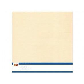 Papir, s teksturo, svetlo mareličen