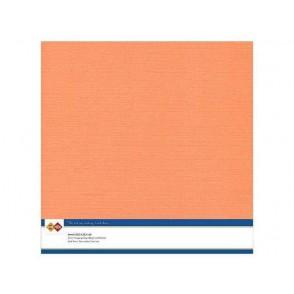 Papir, s teksturo, oranžen
