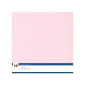 Papir, s teksturo, light pink