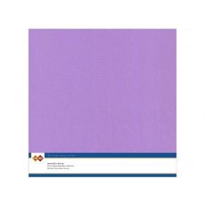 Papir, s teksturo, lilac