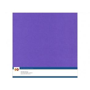 Papir, s teksturo, violet