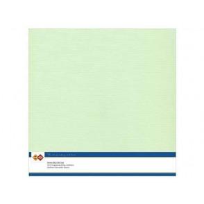 Papir, s teksturo, svetlo zelen