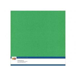 Papir, s teksturo, zelen