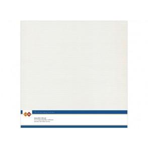 Papir, s teksturo, light grey
