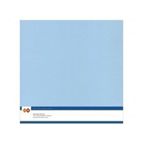 Papir, s teksturo, soft blue