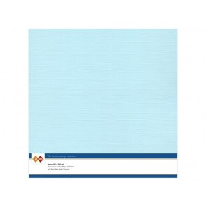Papir, s teksturo, baby blue
