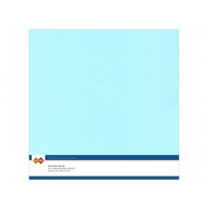 Papir, s teksturo, light blue