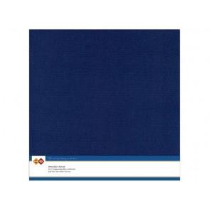 Papir, s teksturo, dark blue