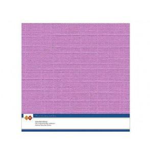 Papir, s teksturo, barva fuksije