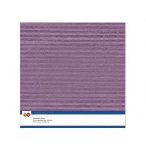 Papir, s teksturo, vijolična