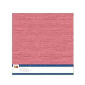 Papir, s teksturo, barva flaminga