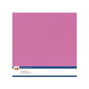 Papir, s teksturo, močno roza