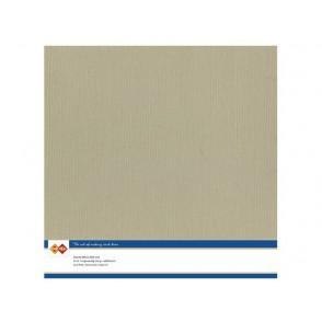 Papir, s teksturo, rjavo siv
