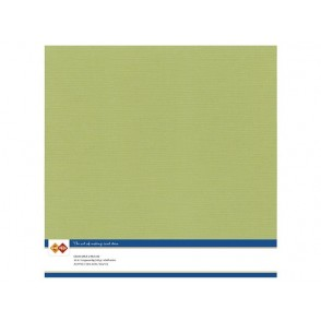 Papir, s teksturo, avocado green