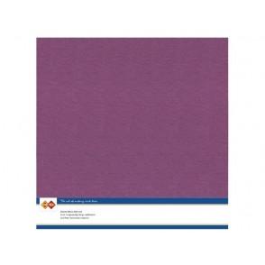 Papir, s teksturo, azalea pink