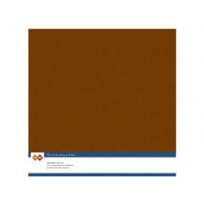 Papir, s teksturo, brown
