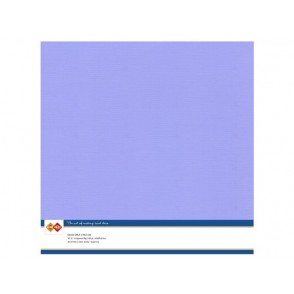 Papir, s teksturo, lavender