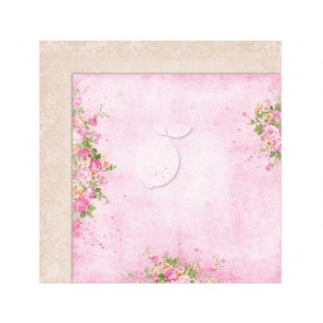 Papir, Sweet Secrets 02