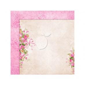 Papir, Sweet Secrets 05