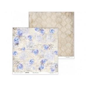 Papir, Winter Tales 02
