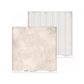 Papir, Mysterious Unicorn 06