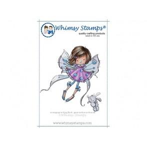 Štampiljka, Spring Fairy