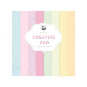 Papir, Maxi Creative, Summer Vibes