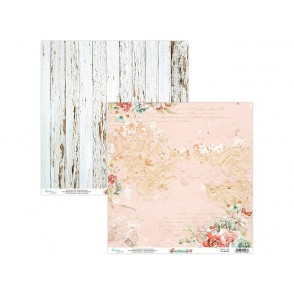 Papir, Birdsong 05