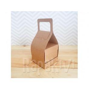 Zaščitna škatla, 340 g
