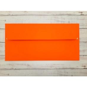 Kuverta, orange