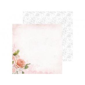 Papir, Cottage rose, Fragrant