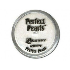 Perfect Pearls Pigment Powder Perfect Pearl