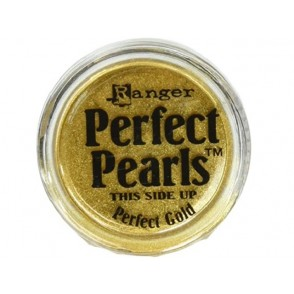 Perfect Pearls Perfect Gold