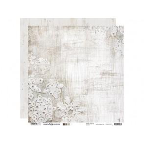 Papir, Christmas Ultimate Scrap nr. 100
