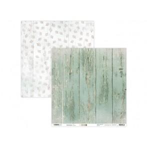Papir, Winter Charm nr. 92