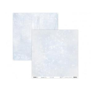 Papir, Winter Charm nr. 93