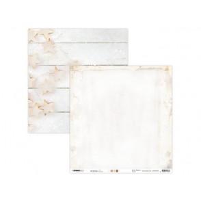 Papir, Winter Charm nr. 94
