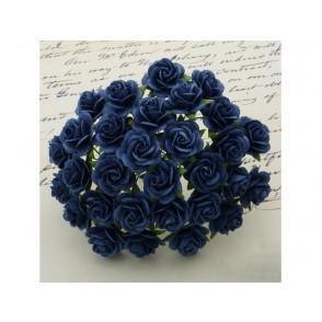 Odprte vrtnice, mornarsko morda