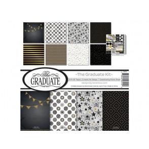 Papir, The Graduate