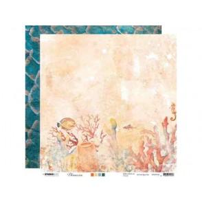 Papir, Ocean View 02
