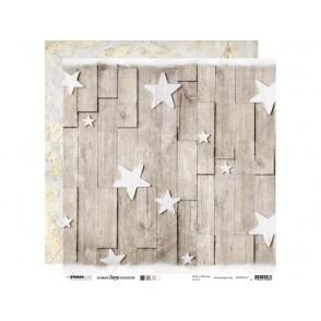 Papir, Christmas Ultimate Scrap nr. 101