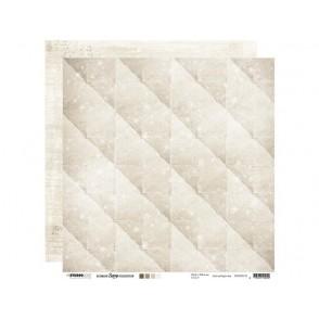 Papir, Christmas Ultimate Scrap nr. 102