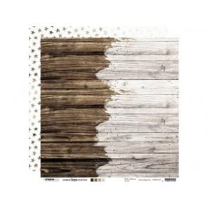 Papir, Christmas Ultimate Scrap nr. 103