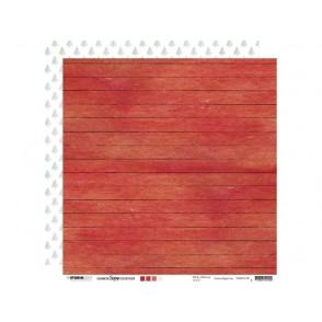 Papir, Christmas Ultimate Scrap nr. 108