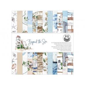 Papir, Beyond The Sea