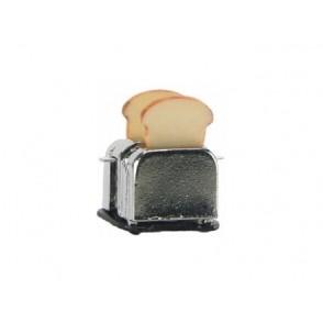 Opekač kruha