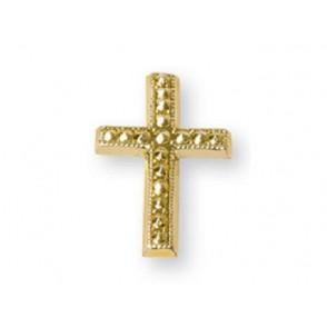 Križ, zlat