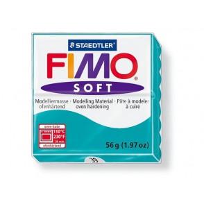 Fimo soft, 56 g, št. 39