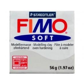 Fimo soft, 56 g, št. 80